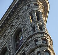 187px-Flatiron_Building_0375New_York_City_Detail
