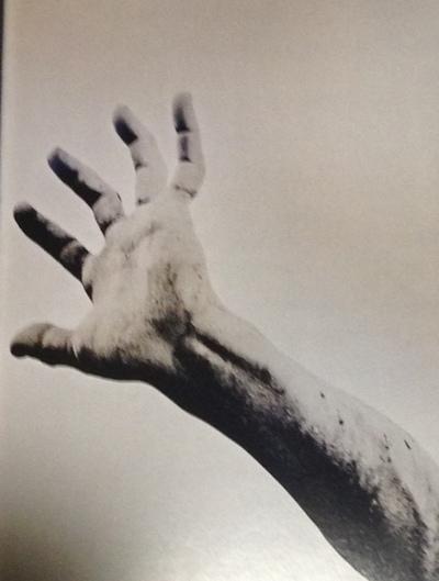 Daguerreotype-1a