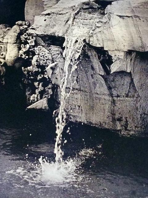 Daguerreotype-2a