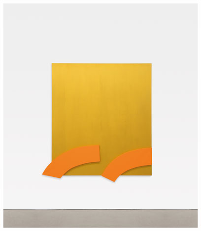 Ellsworth Kelly-