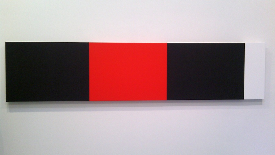Elsworth Kelly 1a