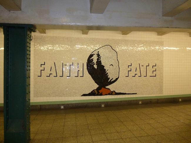 Faith Fate- resized