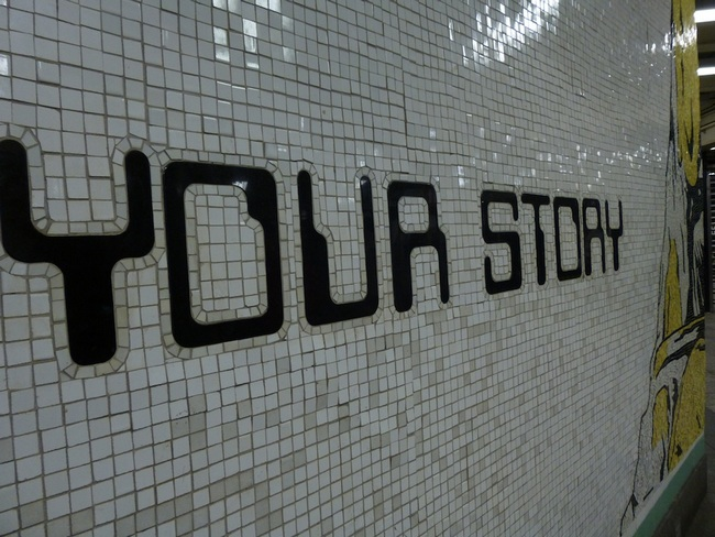 Your Story 1- resized