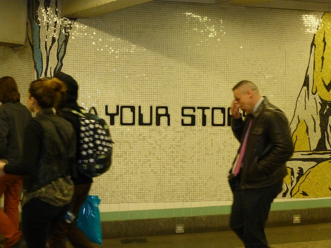 Your Story 2-resized