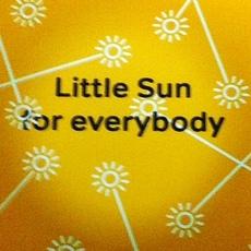 Lile sun1
