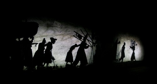Kentridge_William_inst