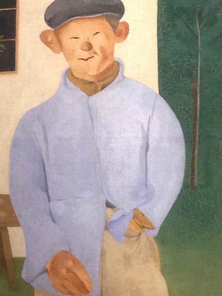 Vasek Zikan 1921-1922